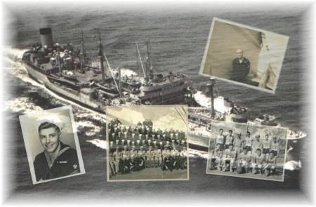 USS Ashtabula